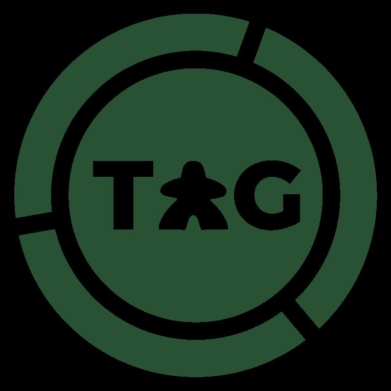 Tri-City Area Gaming